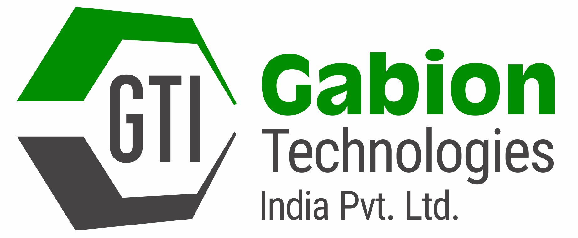 Gabion Technologies (India) Pvt  Ltd  - Manufacturer and Geo